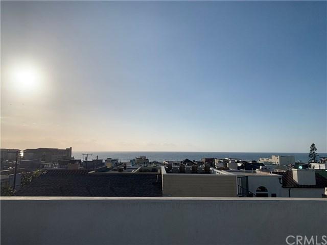 Closed | 171 Lyndon Hermosa Beach, CA 90254 21