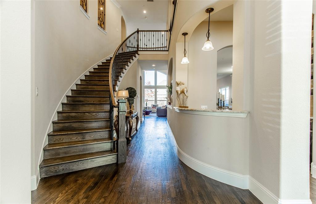 Active | 13274 Parnell  Place Frisco, TX 75035 1