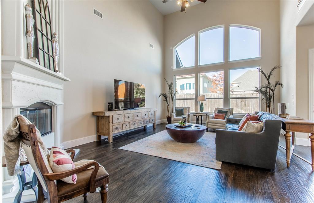 Active | 13274 Parnell  Place Frisco, TX 75035 10