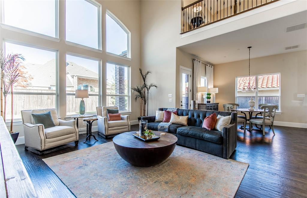 Active | 13274 Parnell  Place Frisco, TX 75035 11