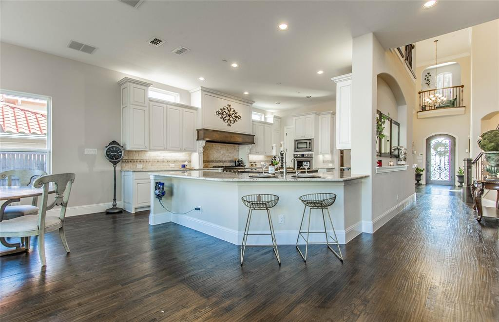 Active | 13274 Parnell  Place Frisco, TX 75035 13