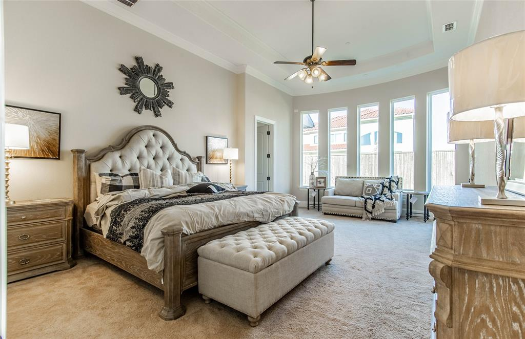 Active | 13274 Parnell  Place Frisco, TX 75035 14