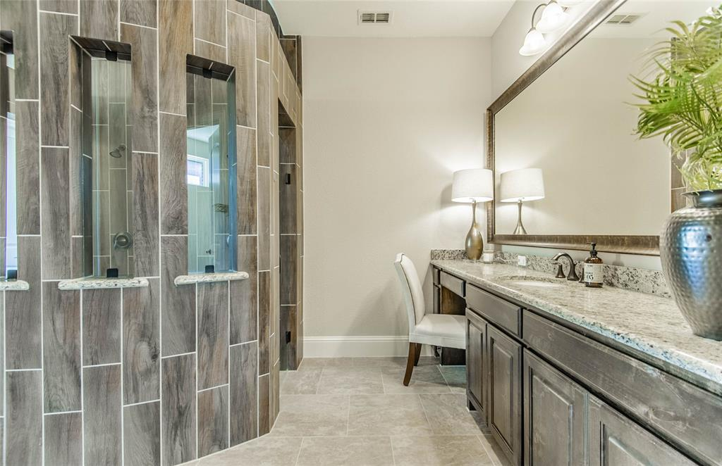 Active | 13274 Parnell  Place Frisco, TX 75035 15