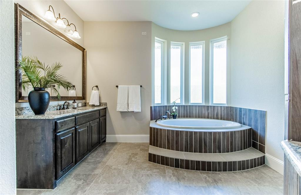 Active | 13274 Parnell  Place Frisco, TX 75035 16