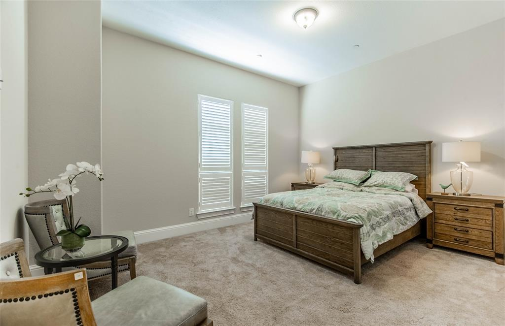 Active | 13274 Parnell  Place Frisco, TX 75035 17
