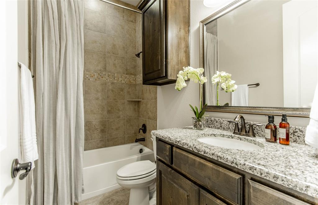 Active | 13274 Parnell  Place Frisco, TX 75035 18