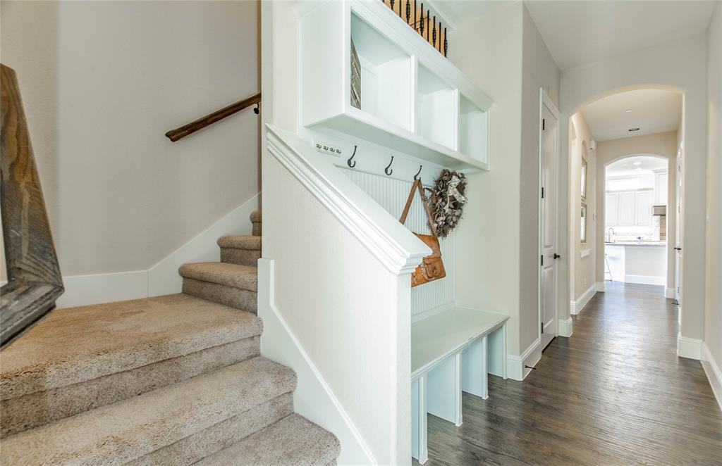 Active | 13274 Parnell  Place Frisco, TX 75035 19