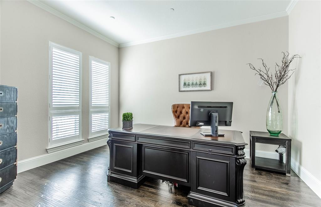 Active | 13274 Parnell  Place Frisco, TX 75035 2