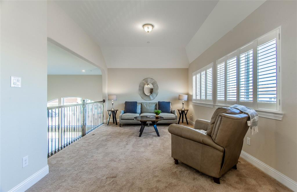 Active | 13274 Parnell  Place Frisco, TX 75035 20
