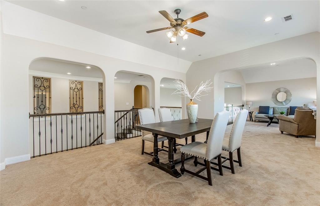 Active | 13274 Parnell  Place Frisco, TX 75035 21