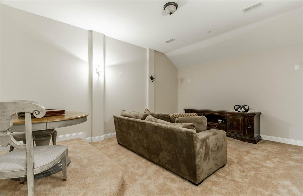 Active | 13274 Parnell  Place Frisco, TX 75035 22