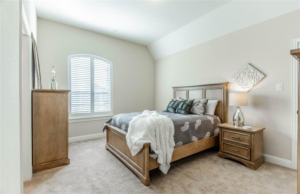 Active | 13274 Parnell  Place Frisco, TX 75035 23