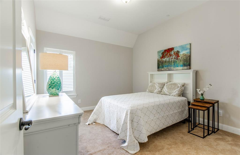 Active | 13274 Parnell  Place Frisco, TX 75035 25