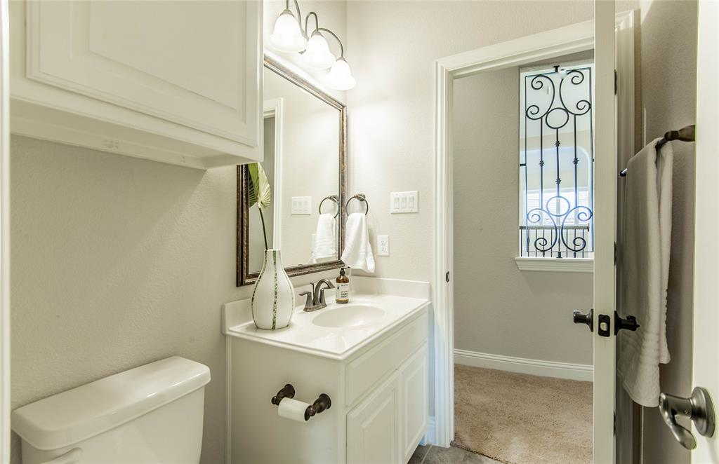 Active | 13274 Parnell  Place Frisco, TX 75035 26