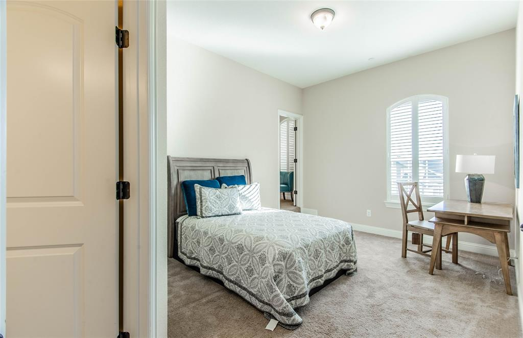 Active | 13274 Parnell  Place Frisco, TX 75035 27