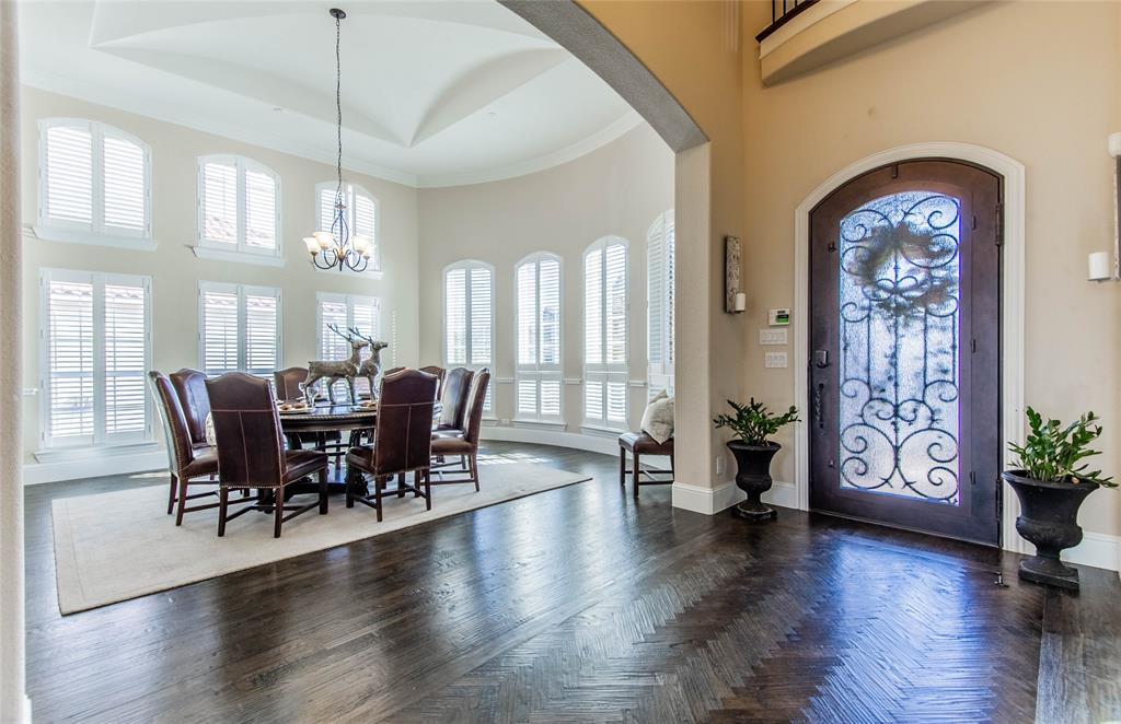 Active | 13274 Parnell  Place Frisco, TX 75035 3