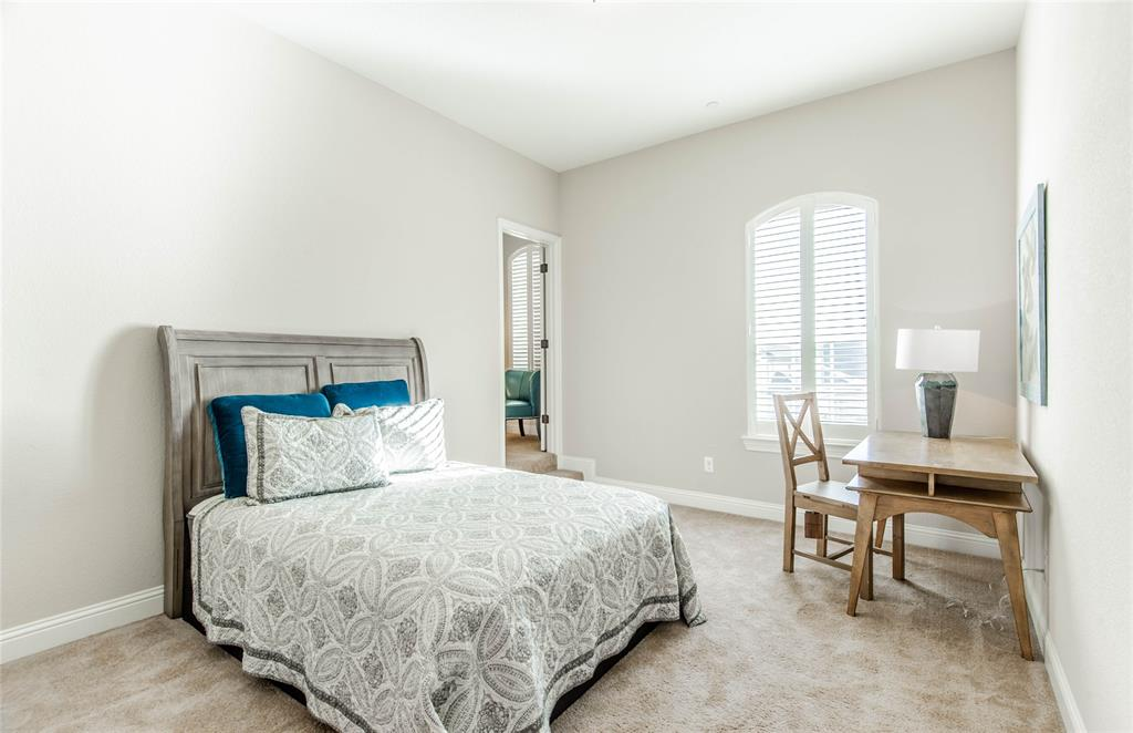 Active | 13274 Parnell  Place Frisco, TX 75035 30