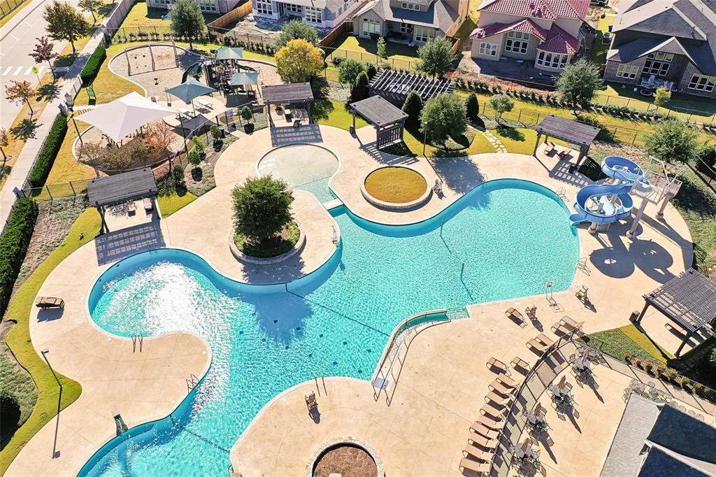 Active | 13274 Parnell  Place Frisco, TX 75035 35