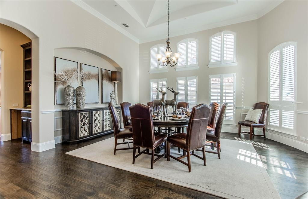 Active | 13274 Parnell  Place Frisco, TX 75035 4