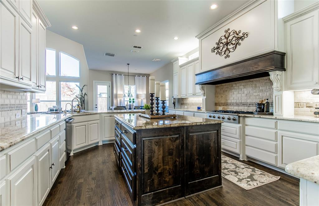 Active | 13274 Parnell  Place Frisco, TX 75035 6