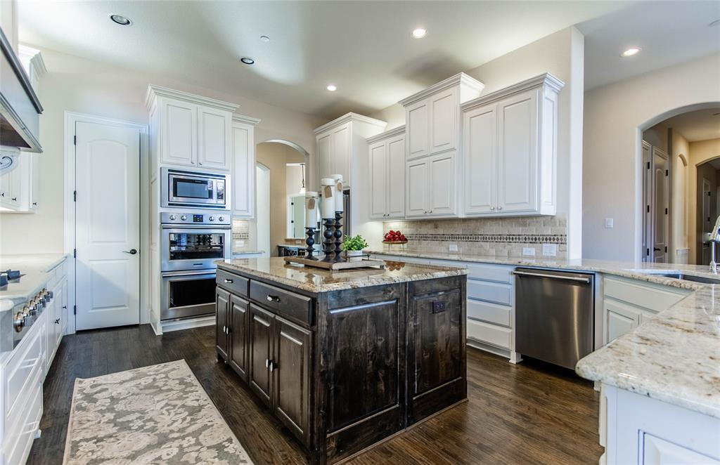 Active | 13274 Parnell  Place Frisco, TX 75035 7