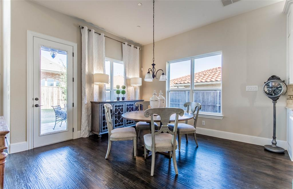 Active | 13274 Parnell  Place Frisco, TX 75035 8