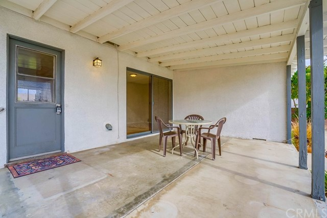 Active Under Contract | 863 W Hawthorne  Street Ontario, CA 91762 46
