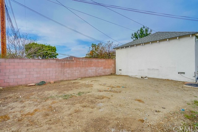 Active Under Contract | 863 W Hawthorne  Street Ontario, CA 91762 55