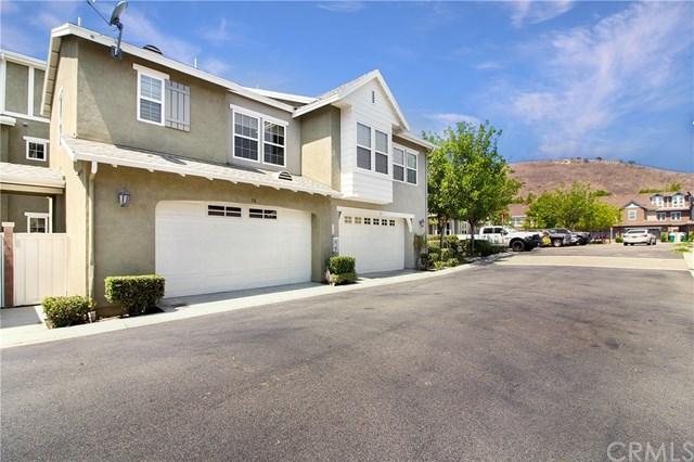 Closed | 76 Orange Blossom  Circle Ladera Ranch, CA 92694 15