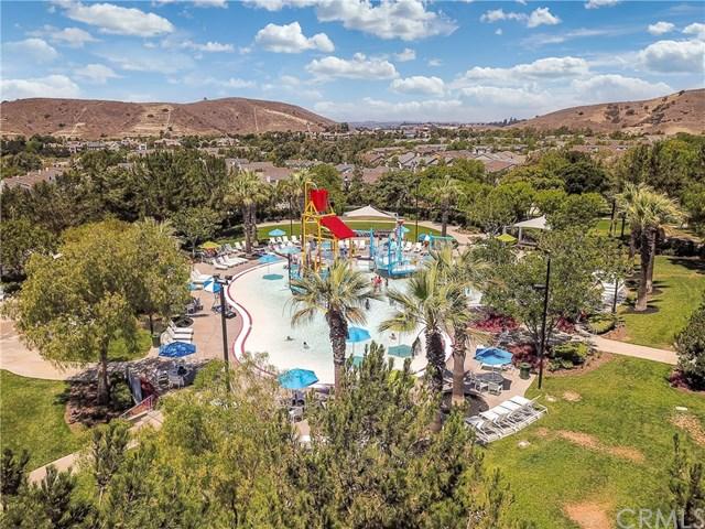 Closed | 76 Orange Blossom Circle Ladera Ranch, CA 92694 16