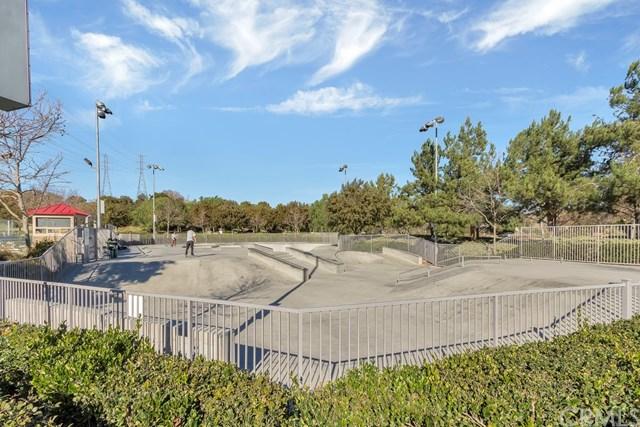 Closed | 76 Orange Blossom  Circle Ladera Ranch, CA 92694 20