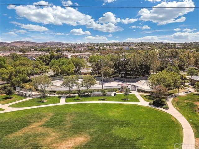 Closed | 76 Orange Blossom Circle Ladera Ranch, CA 92694 21