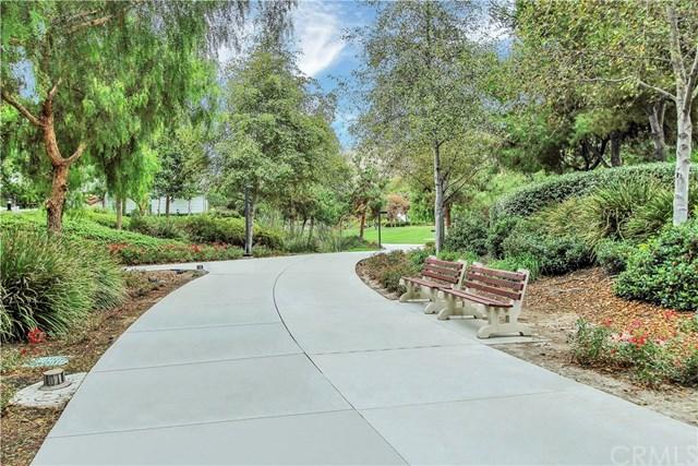 Closed | 76 Orange Blossom Circle Ladera Ranch, CA 92694 22