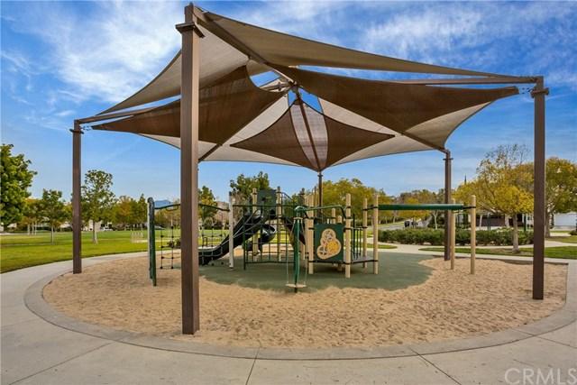 Closed | 76 Orange Blossom Circle Ladera Ranch, CA 92694 24