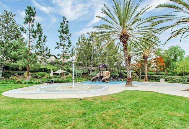 Closed | 76 Orange Blossom Circle Ladera Ranch, CA 92694 25
