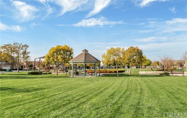 Closed | 76 Orange Blossom  Circle Ladera Ranch, CA 92694 26