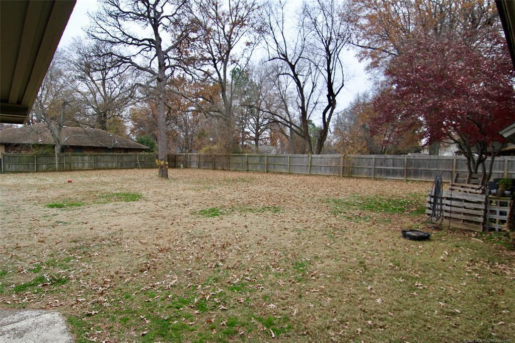 Active   11 Cedar Ridge Road Broken Arrow, Oklahoma 74011 42