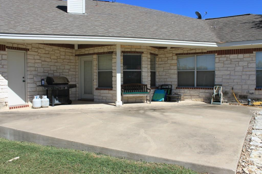 Sold Property | 133 Little Gabriel River DR Liberty Hill, TX 78642 26