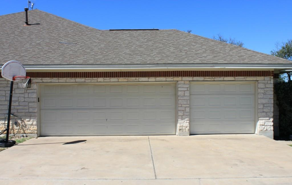 Sold Property | 133 Little Gabriel River DR Liberty Hill, TX 78642 27