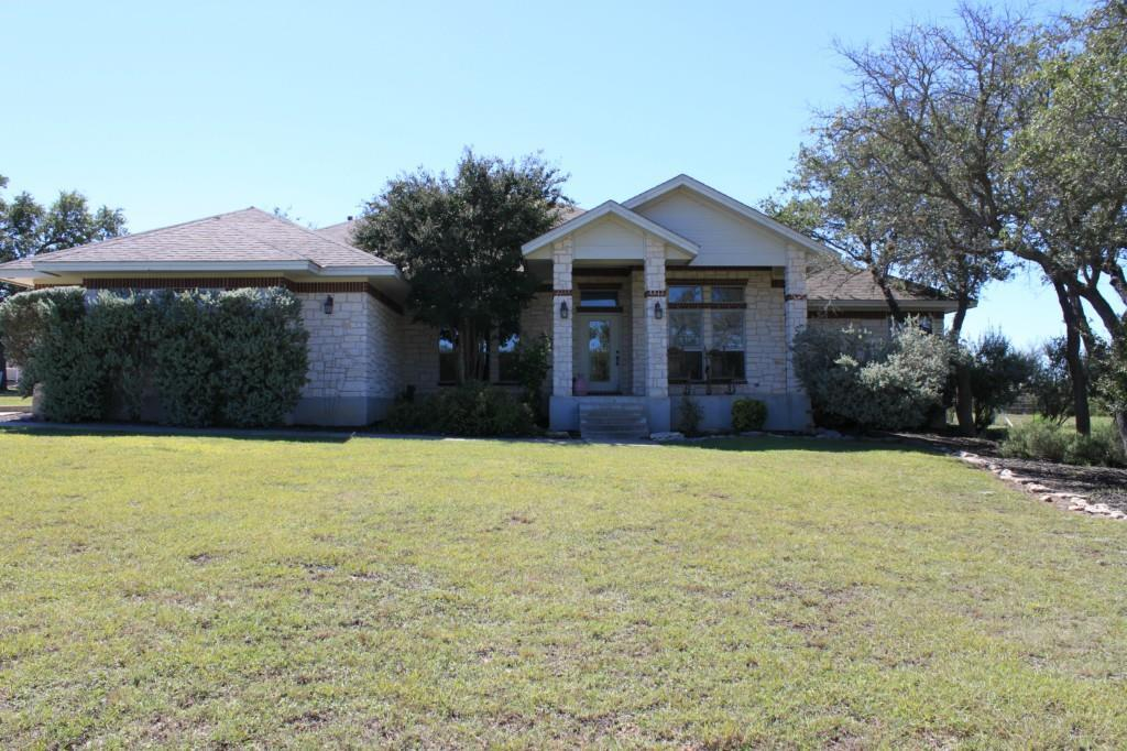 Sold Property | 133 Little Gabriel River DR Liberty Hill, TX 78642 6