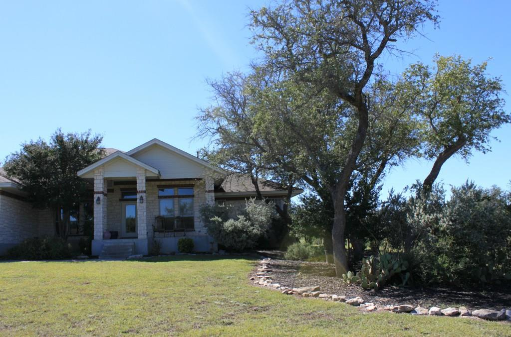 Sold Property | 133 Little Gabriel River DR Liberty Hill, TX 78642 7