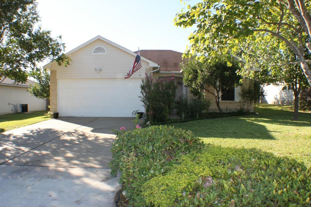 Sold Property | 908 Honeysuckle DR Leander, TX 78641 0
