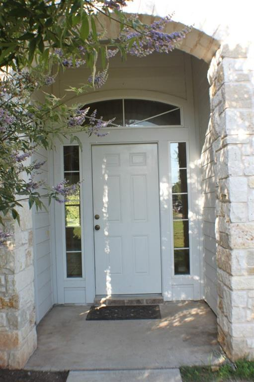 Sold Property | 216 Polo Pony  Liberty Hill, TX 78642 0
