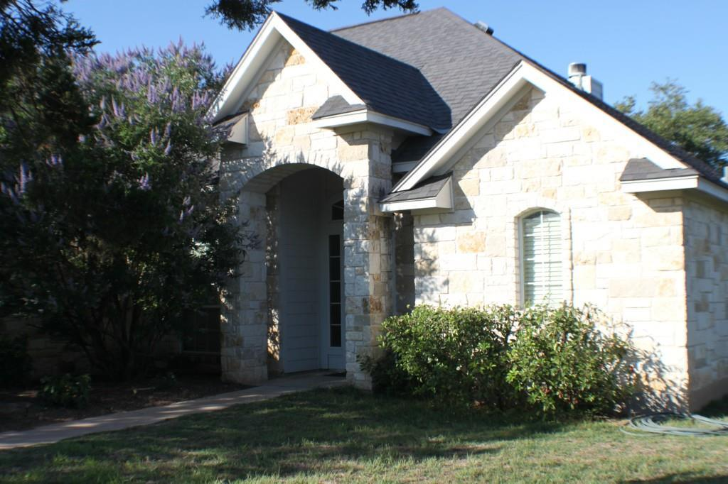 Sold Property | 216 Polo Pony  Liberty Hill, TX 78642 2