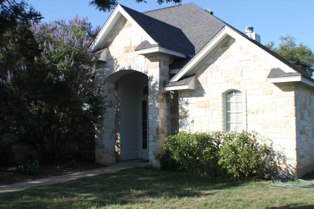 Sold Property | 216 Polo Pony  Liberty Hill, TX 78642 3