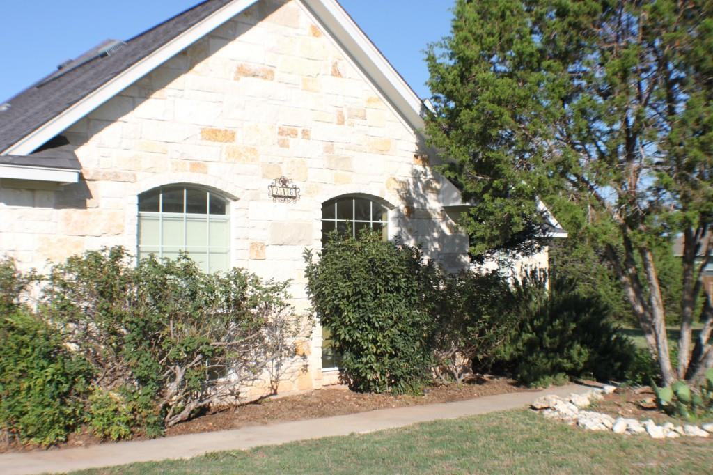 Sold Property | 216 Polo Pony  Liberty Hill, TX 78642 4