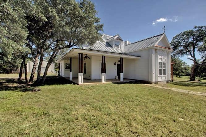 Sold Property | 101 Canterbury CT Liberty Hill, TX 78642 0