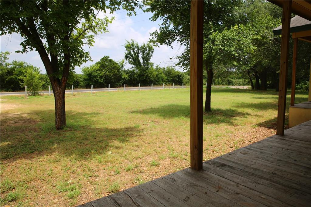 Sold Property | 430 County Road 279  Liberty Hill, TX 78642 1