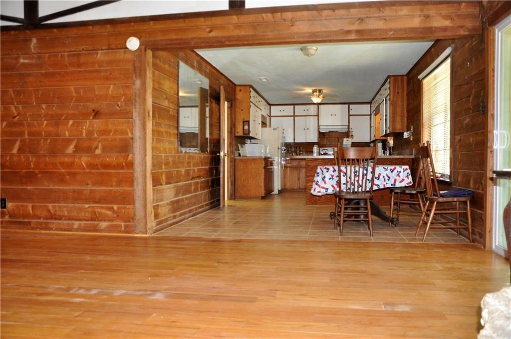 Sold Property | 504 N Chaparral  Burnet, TX 78611 12