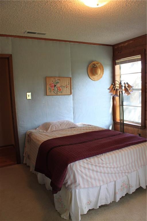 Sold Property | 504 N Chaparral  Burnet, TX 78611 14
